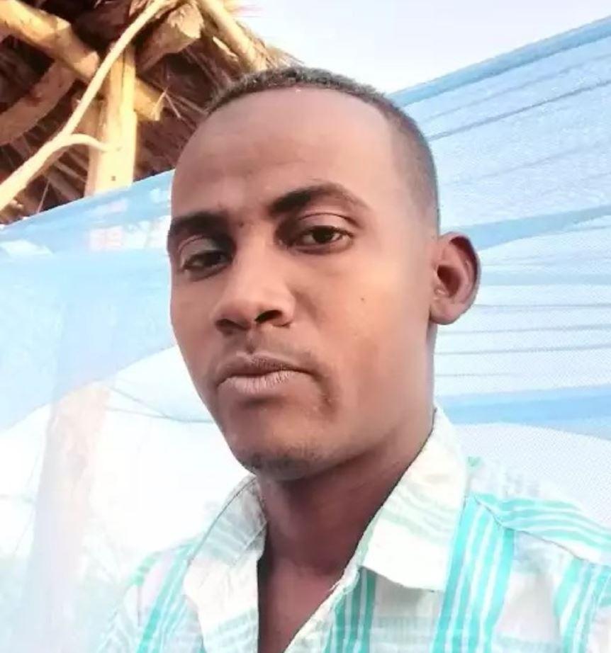 Moh Abdo